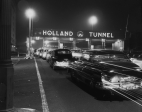 The driver who caused the ordeal received little more than a slap on the wrist: a $50 fine and five days in jail. However, this fire resulted in new rules and harsher penalities for those who violated protocol. Thanks to the effort of all involved, the Holland Tunnel was up and functional just two days after the incident.