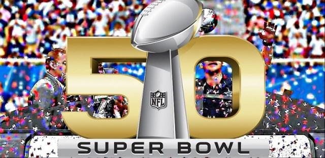 superbowl-www bestseatsfast com_2