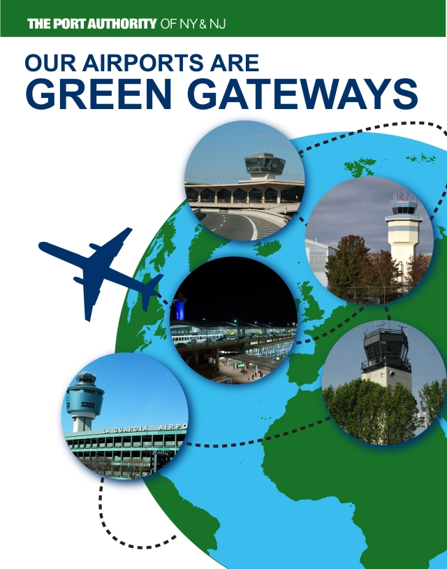 Green Gateway _revised2
