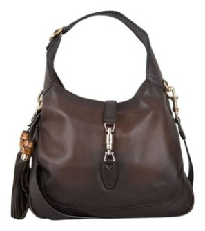 gucci-leather-exterior-hobo-bag-chocolate-brown-ombre-7600054-0-2