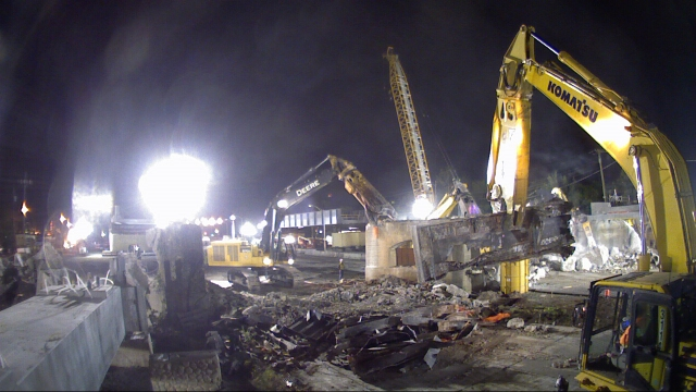 b-demolition-00000003