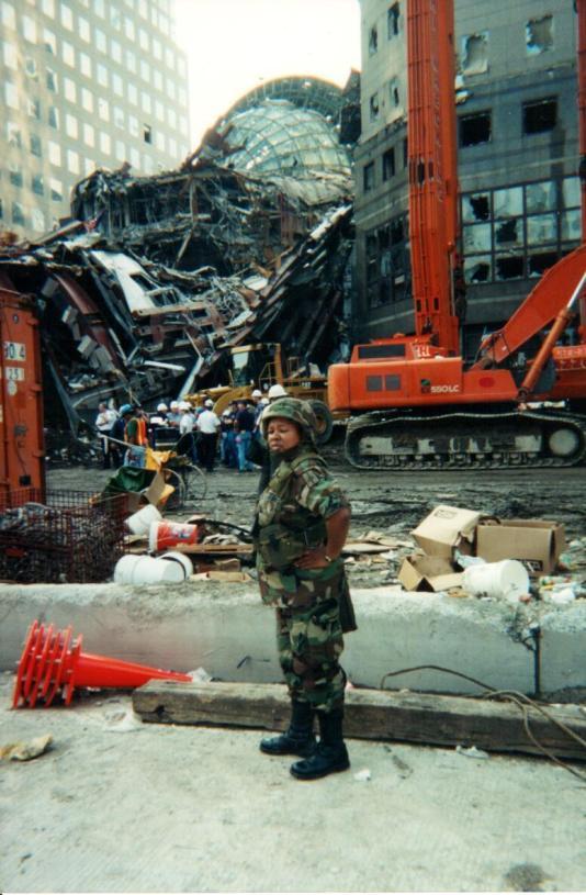 dawson-military-911-photo-2