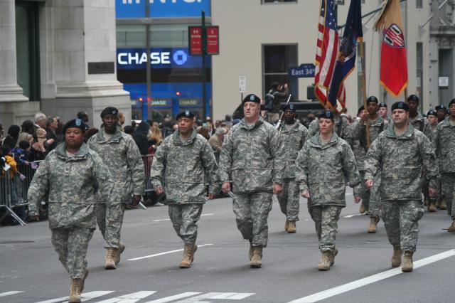 dawson-parade