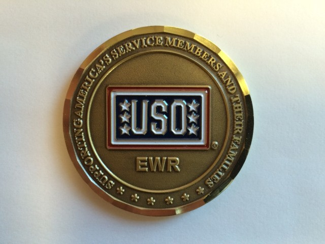 uso-and-ewr-memorial-coin