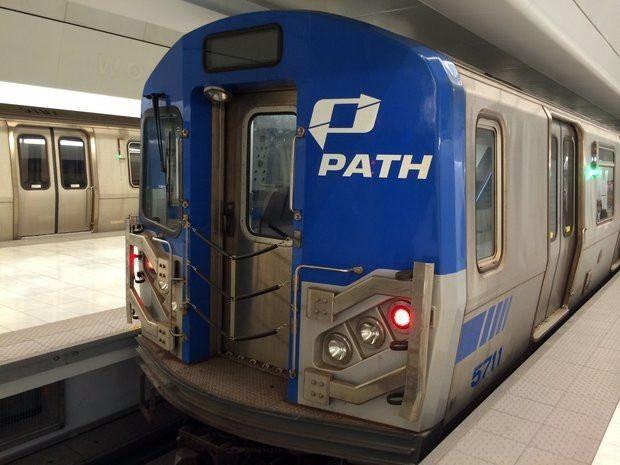 NJ PATH.jpg