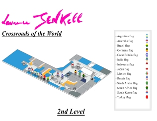 Laurence Jenkell candy map 2 (1)