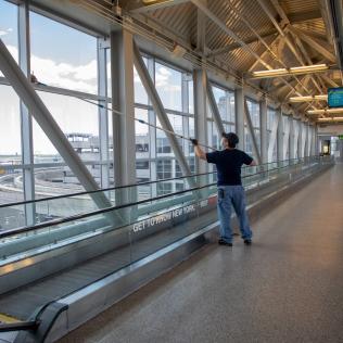 jfk-airport-3