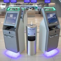 lga-new-terminal-b-09